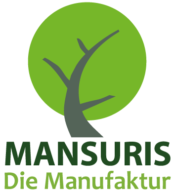 Mansuris. Die Manufaktur