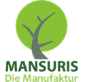 Mansuris - Die Manufaktur